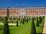 LONDON's  PALACES and GARDENS