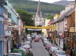 KENMARE and KILLARNEY