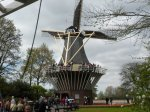 HIGHLIGHTS of HOLLAND