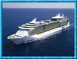Cruise Holidays from Huttons Special Interest Tours.